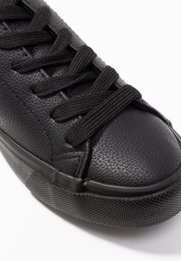 New Look - MIGUEL - Sneakers laag - black