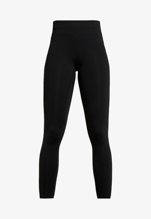 CASALL ESSENTIAL 7/8 TIGHTS - Tights - black