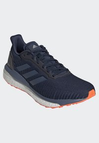 adidas Performance - SOLAR DRIVE 19 SHOES - Neutral running shoes - blue - 2