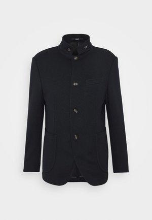 HANKOOK - Summer jacket - navy