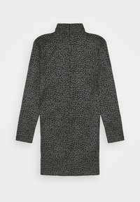 RENAY - Sukienka letnia - grau