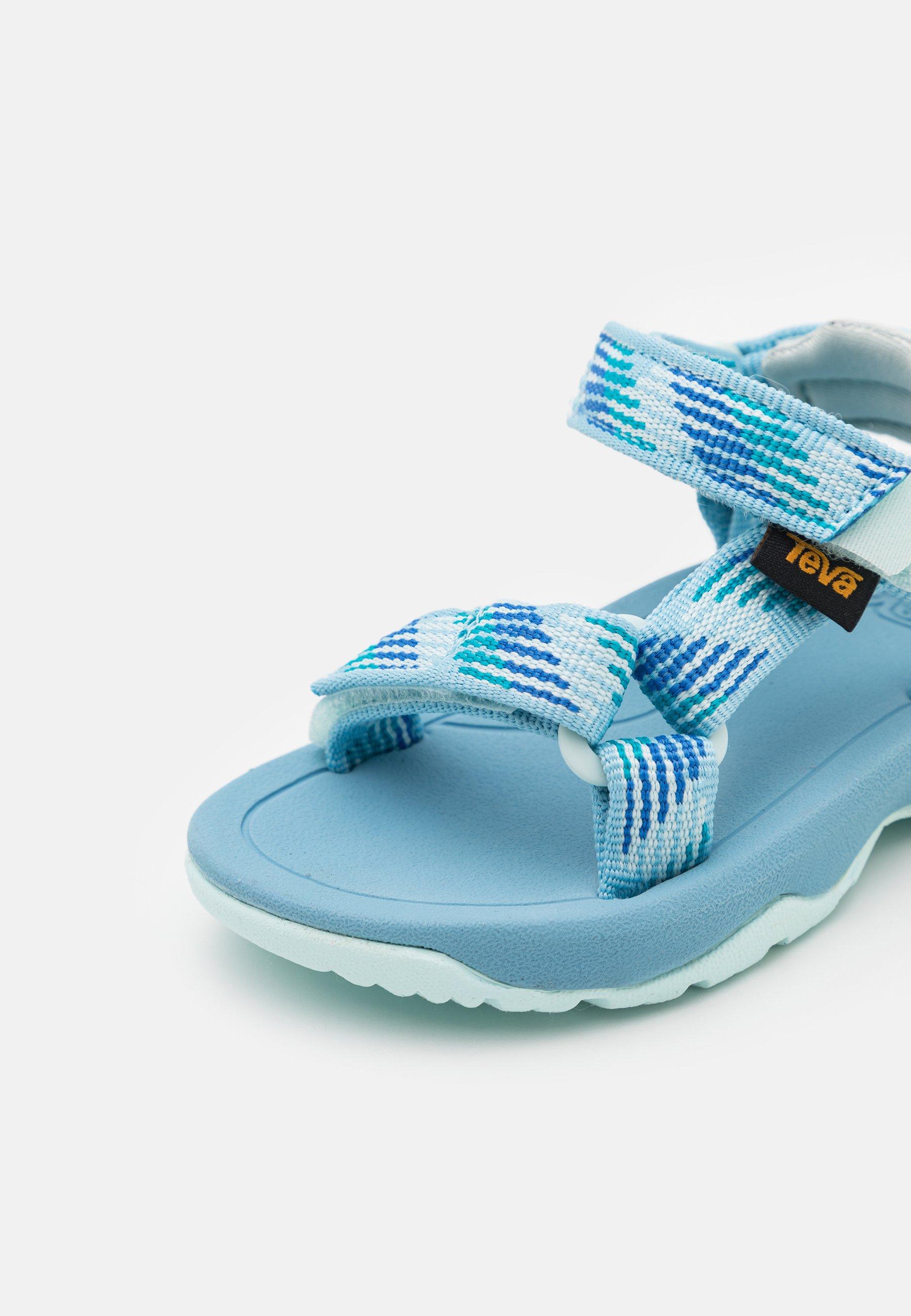 Kids HURRICANE XLT 2 UNISEX - Walking sandals