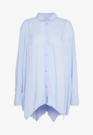 AYONESS SHIRT - Koszula - light blue