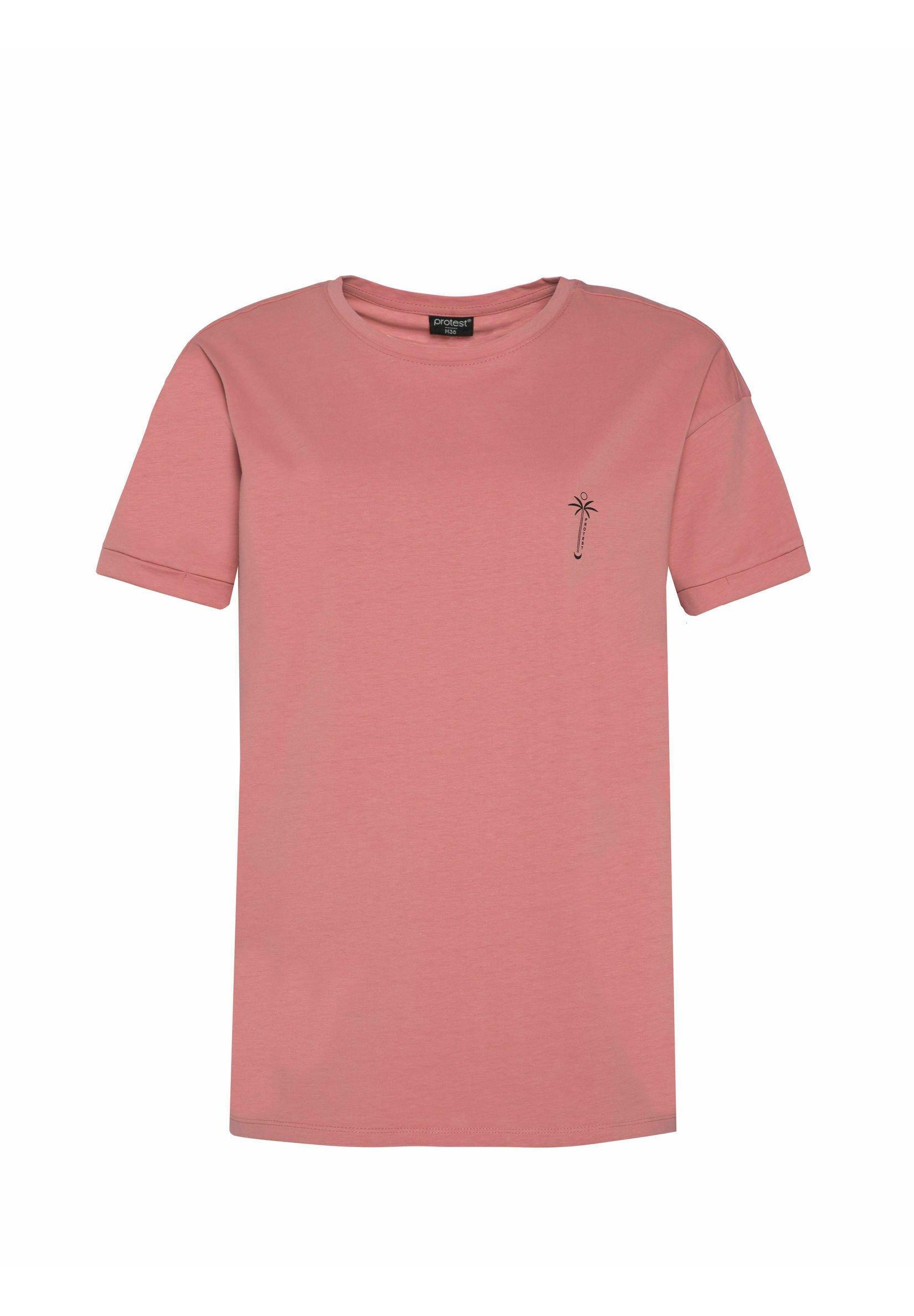Damen TELSAO - T-Shirt basic