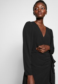 2nd Day - BELIEVE - Vestito elegante - black - 3