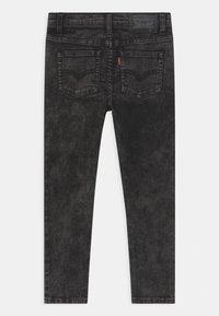 Levi's® - SKINNY TAPER - Jeans Skinny Fit - banks - 1
