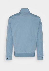 Esprit - PER HARRINGT - Jas - grey blue - 1