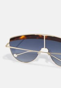 Tommy Hilfiger - Sunglasses - gold-coloured - 2