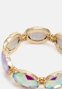 Fire & Glory - YLLIA BRACELET 2 PACK - Bracelet - gold-coloured - 1