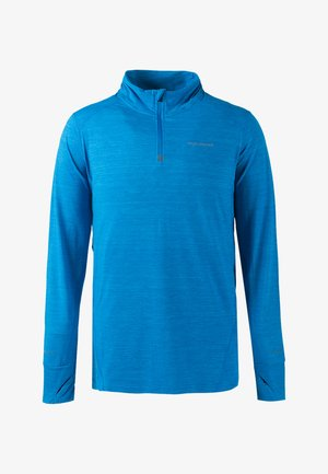 TUNE  - Sports shirt - directoire blue