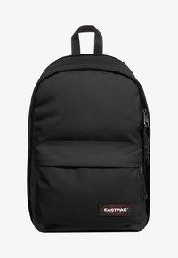 Eastpak - BACK TO WORK CORE COLORS  - Rucksack - black - 1