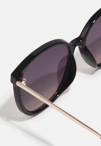 Zign - Sunglasses - black - 2