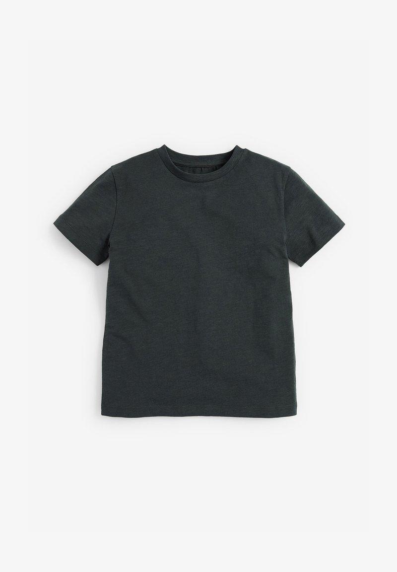Next - T-shirt basique - grey