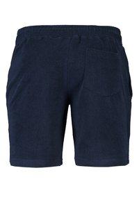 Key Largo - Shorts - dark blue - 1