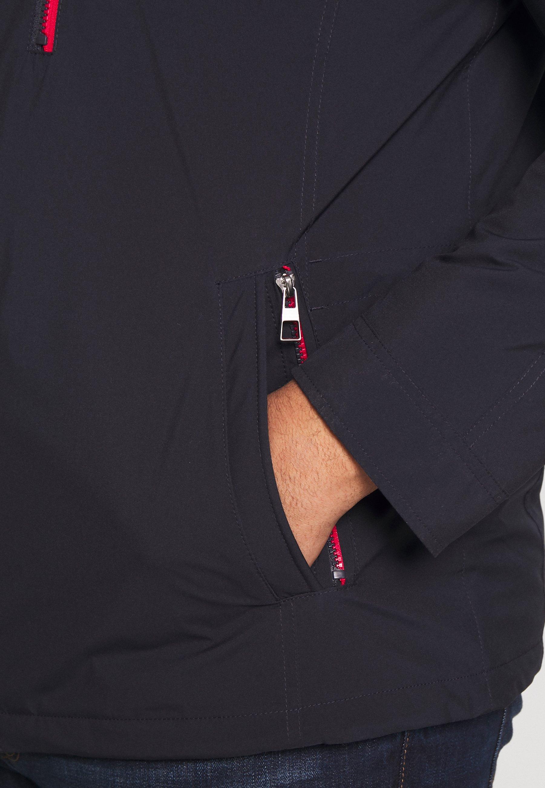 Bugatti Jacken: Sale bis zu −65% | Stylight