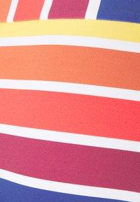 LASCANA - Bikini bottoms - multi-coloured - 2