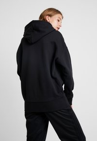 adidas Originals - HOODIE - Sweat à capuche - black - 2