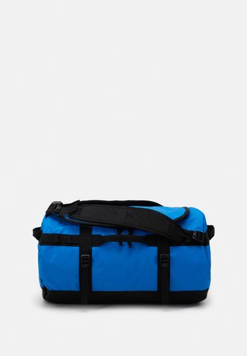 BASE CAMP DUFFEL S UNISEX - Sports bag - light blue