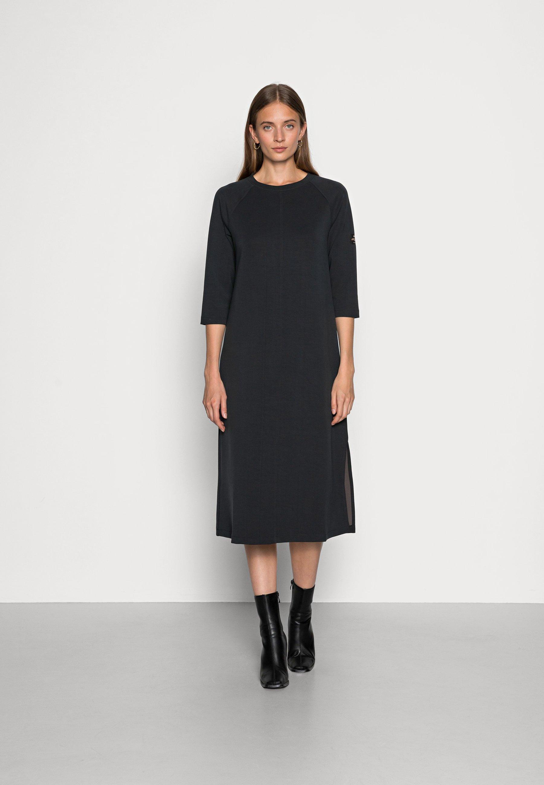 Women NOJALF DRESS WOMAN - Jersey dress