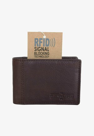 MARCELLO  - Wallet - brown