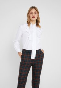 Mulberry - EMMELINE - Blouse - white - 2