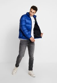 Penfield - WALKABOUT - Winter jacket - blue - 1