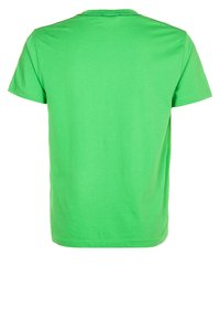 GANT - THE ORIGINAL - T-shirts basic - grün - 1