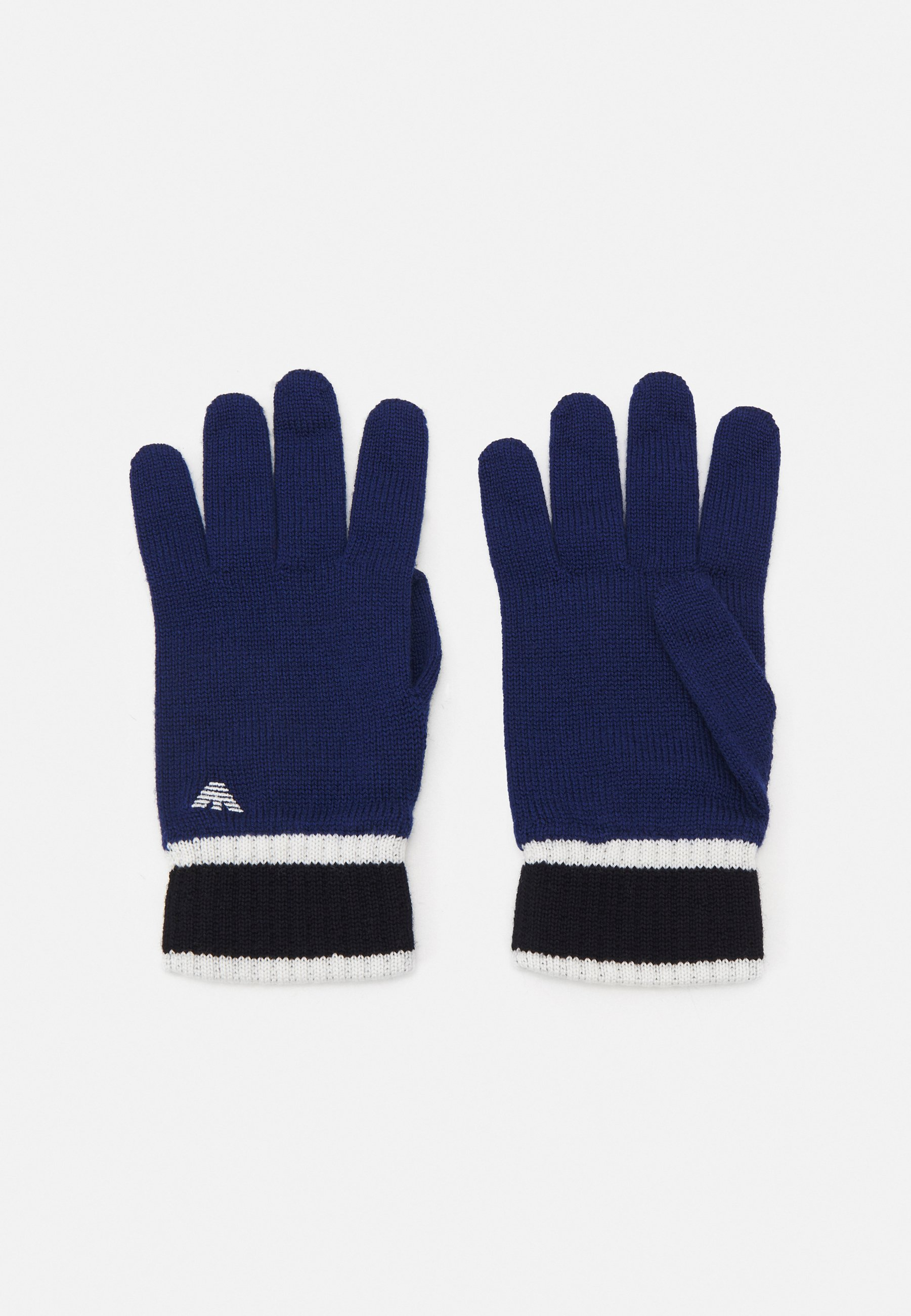 Kinder UNISEX - Fingerhandschuh
