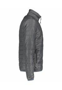 Napapijri - ACALMAR - Winter jacket - anthrazit (14) - 2