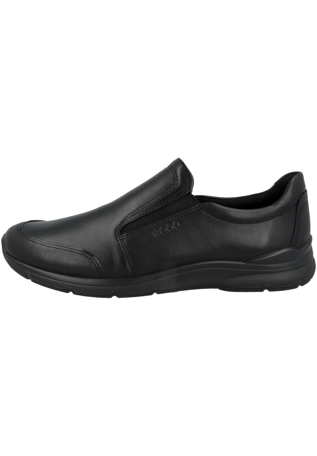 Herrer IRVING - Loafers - black