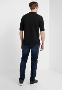 Baldessarini - JACK - Straight leg jeans - blue - 2