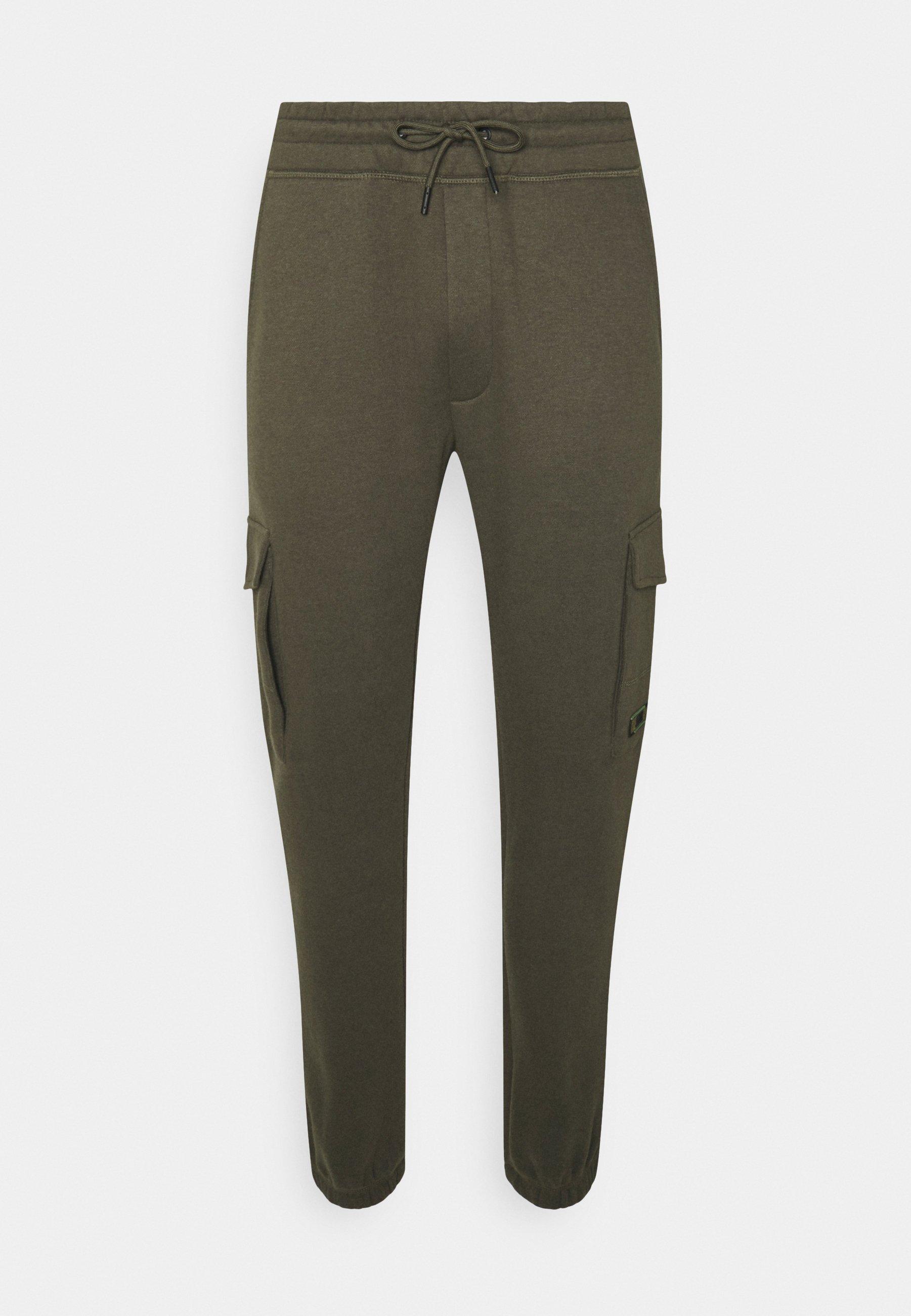 Homme JJIGORDON JJCLASSIC - Pantalon de survêtement