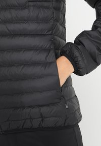 Haglöfs - ESSENS - Winter jacket - slate - 5