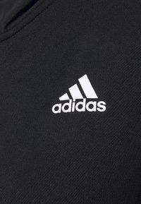 adidas Performance - JACKET - Chaqueta de deporte - black - 2