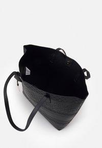 River Island - Tote bag - black - 2
