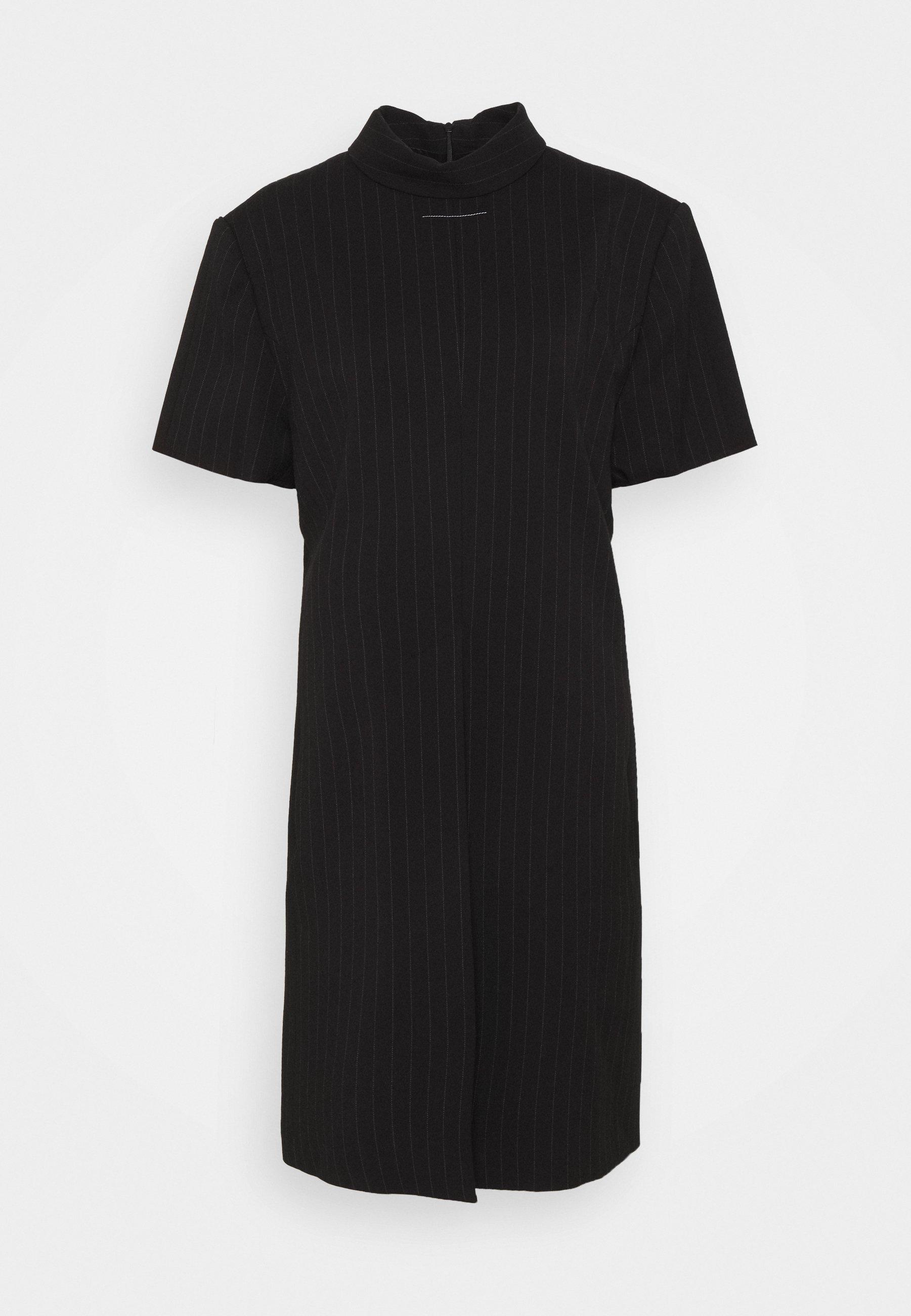 Women VESTITO - Shift dress