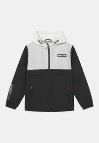 Staccato - TEENAGER - Light jacket - black/white - 0