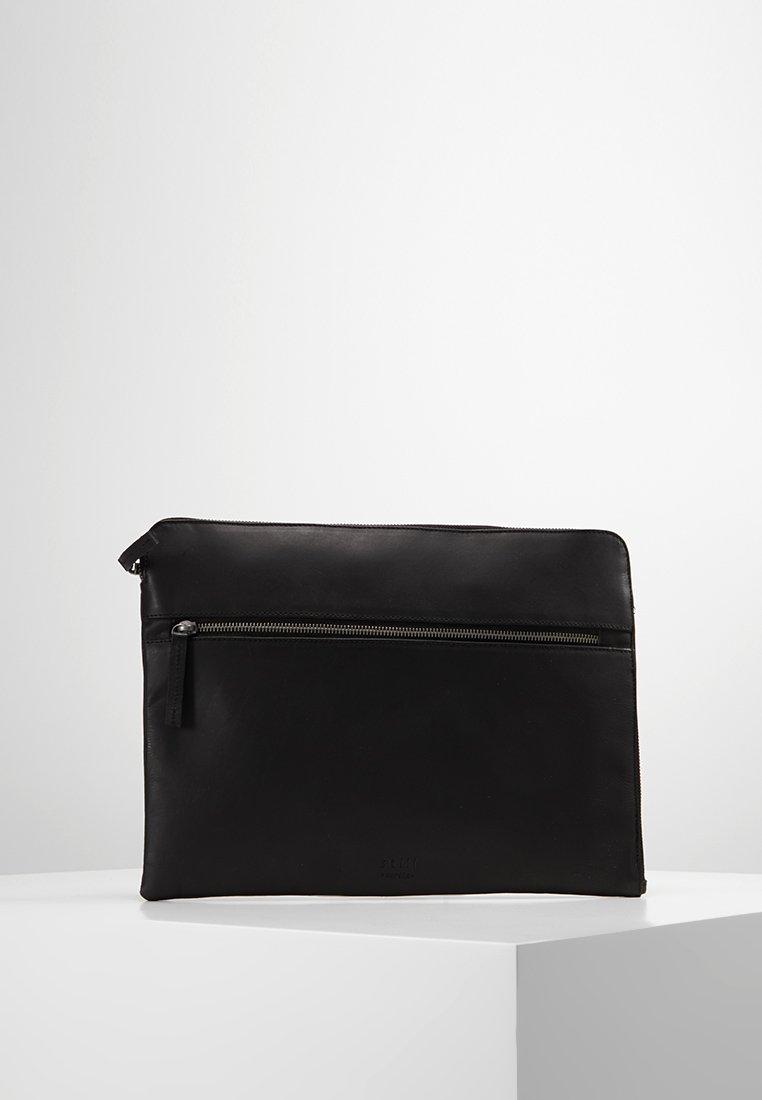 Damen CLEAN SLEEVE - Notebooktasche