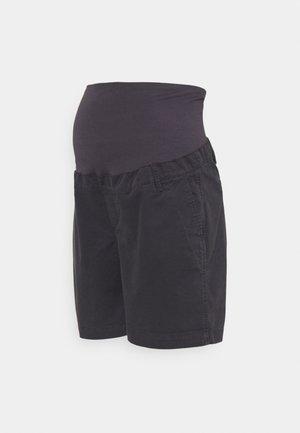 EVERYDAY ROLL  - Shorts - spring night