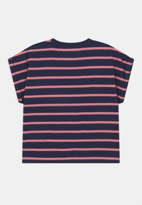 Staccato - TEENAGER - T-Shirt print - night blue - 1