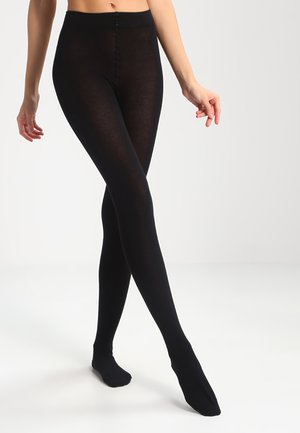 LIZ  - Tights - black