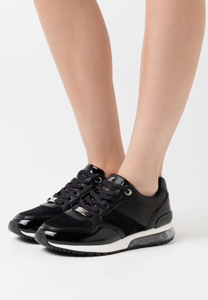 Mexx - EEFJE - Trainers - black