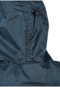 Blendshe - BRIDDI - Light jacket - mood indigo - 5