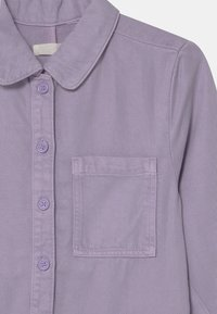 ARKET - Overal - purple - 2