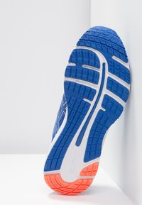 ASICS - GEL-CUMULUS 20 - Neutral running shoes - imperial/silver - 4