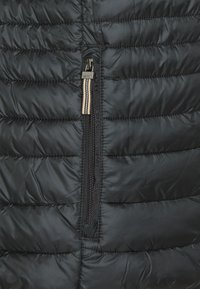 Esprit - Vinterjakke - black - 6