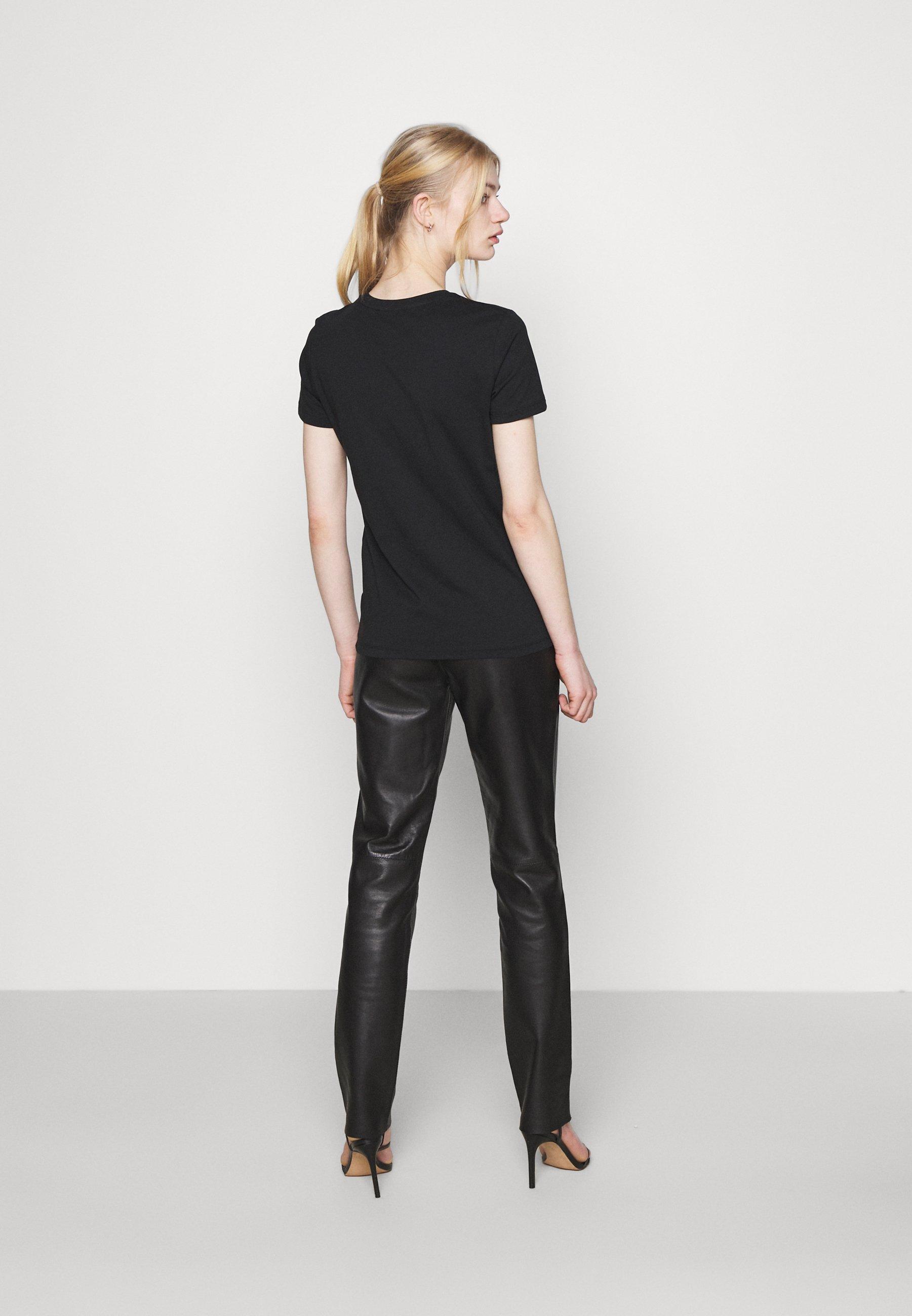 Damen ONLNEO FOIL - T-Shirt print