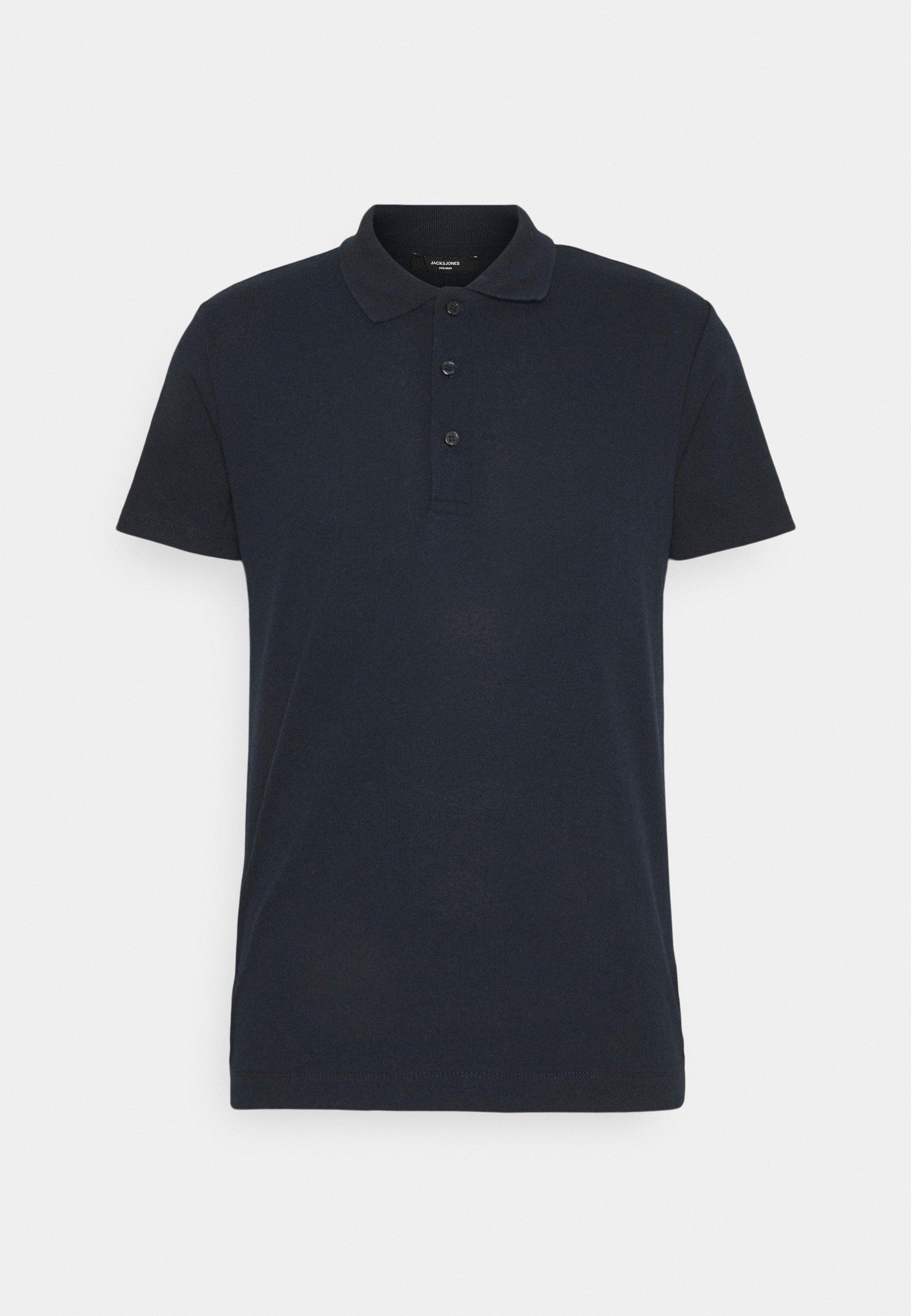 Men JPRBLAJUDE - Polo shirt