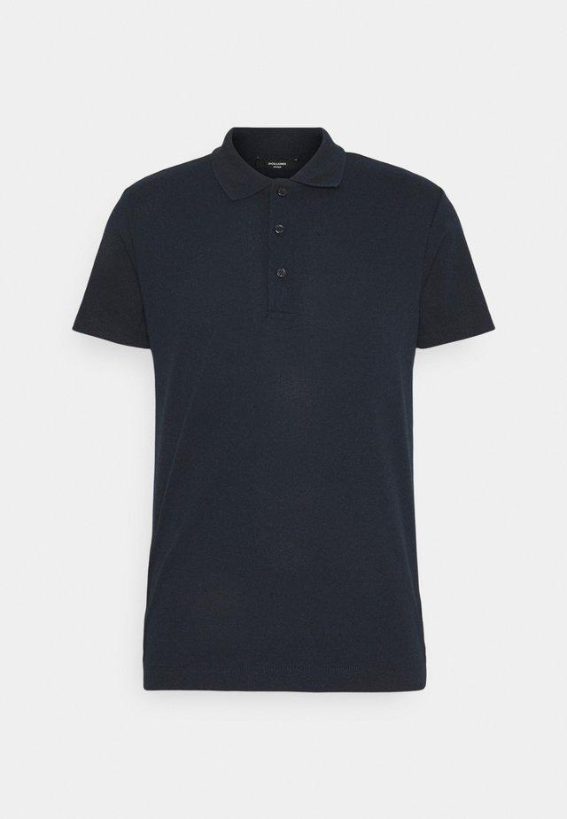 JPRBLAJUDE - Polo shirt - new navy