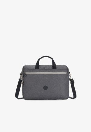 KERRIS - Laptop bag - charcoal